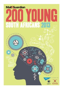 200 Young 2013