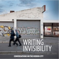 Writing Invisibility Conversations on the Hidden City copy