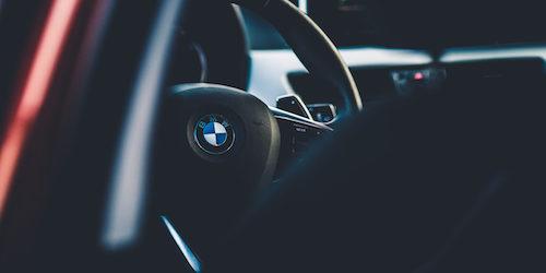 Pampalone-BMW-2-1600x800
